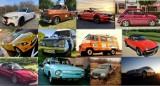 MISTRZOWIE MOTORYZACJI Oto pierwsze auta zgłoszone do akcji BRYKA ROKU - prześlij zdjęcie Twojego samochodu