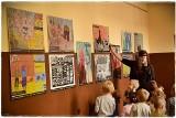 Etno warsztaty w Muzeum Białoruskim w Hajnówce. Połączenie tradycji z nowoczesnością (zdjęcia)