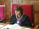 Wyrok Sądu Okręgowego w Łodzi w sprawie usiłowania wyłudzenia fortuny ze spółki Pałac Ksawerów