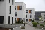 Informacje o spadku cen mieszkań przedwczesne?
