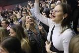 Juwenalia Śląskie 2021 w Katowicach. Studenci świętują rozpoczęcie roku akademickiego. Zobaczcie zdjęcia