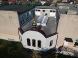 Nowa cerkiew w Bielsku Podlaskim. To już ósma świątynia w tym mieście (zdjęcia)
