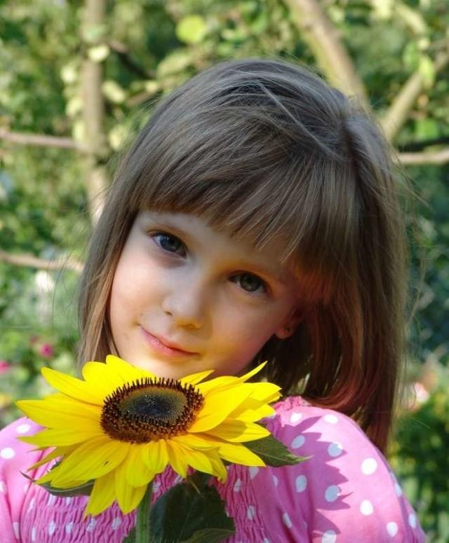 Agnieszka Jarosz z Opola. Wyślij sms o treści MALUCH709 na numer 7168. Koszt wyslania wiadomości - 1 zl (1,22 zl z VAT)