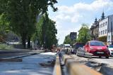 Częstochowa będzie miała pierwsze w Polsce antysmogowe torowisko. Powstanie ono w centrum miasta