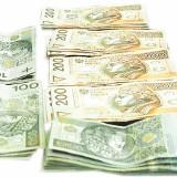 Podatek bankowy - nowy pomysł Ministerstwa Finansów
