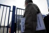 Licytacje komornicze w Kujawsko-Pomorskiem. Domy i mieszkania od komornika za grosze: Toruń, Bydgoszcz, Chełmża [kwiecień 2021]