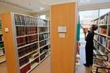 Molestowane bibliotekarki kontra UMK. Czy dostaną 150 tysięcy zł za krzywdy?