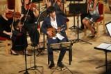 W ciągu ostatnich kilku lat mandolina przeżywa renesans - rozmowa z Avi Avitalem