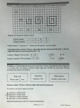 Egzamin ósmoklasisty 2020 Matematyka. Odpowiedzi i rozwiązania zadań z egzaminu 8-klasisty z matematyki! (Arkusze CKE) 17.06