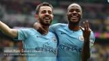 Manchester City - Chelsea na żywo finał Ligi Mistrzów [Gdzie oglądać? TV, ONLINE, STREAMING ZA DARMO 29.05.2021]