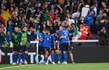 Włochy czy Anglia? Kto wygra dzisiejszy finał EURO 2020? Sprawdziliśmy formacje reprezentacji Italii i Anglii [analiza]