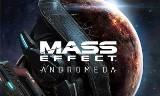 Mass Effect: Andromeda. Zwiastun premierowy (wideo)