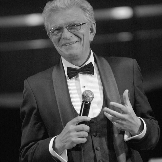 Wybitny śpiewak operowy Kazimierz Kowalski zmarł w niedzielę, 1 sierpnia br.