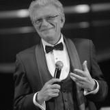 Zmarł Kazimierz Kowalski. Utalentowany śpiewak operowy był pomysłodawcą  Festiwalu Operowo-Operetkowego w Ciechocinku