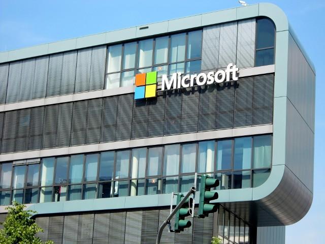 Paul Allen nie żyje. Razem z Billem Gatesem założył Microsoft. Miał 65 lat.