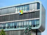 Paul Allen nie żyje. Współzałożyciel Microsoft miał 65 lat. Bill Gates: Jestem zrozpaczony
