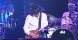 Festiwal Legend Rocka 2015. ZZ Top, Santana i Plant w Dolinie Charlotty [ ZDJĘCIA, WIDEO]