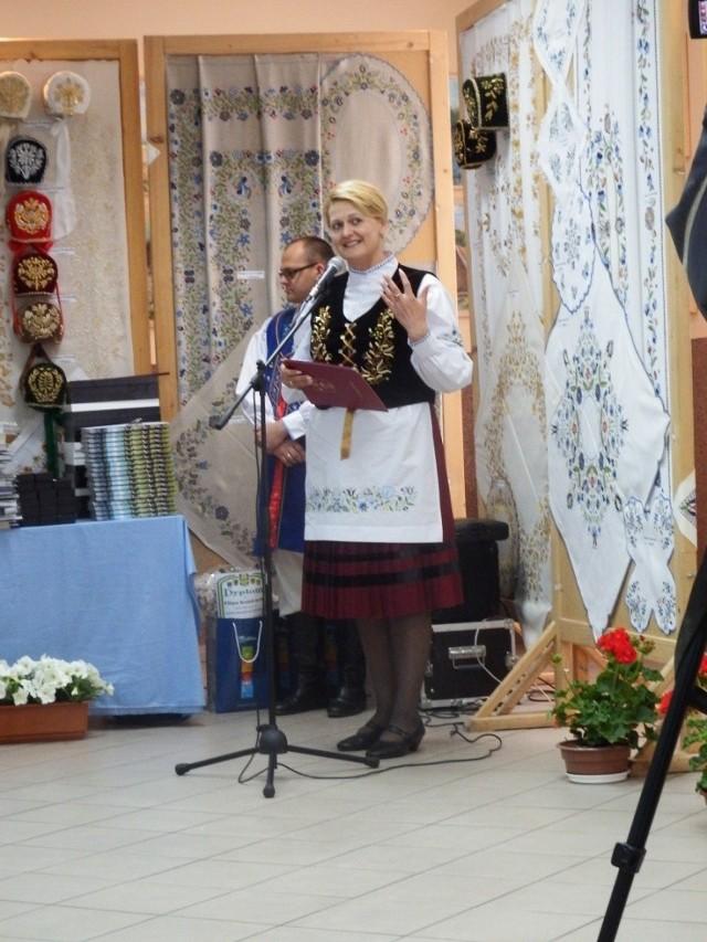 Tucholskie hafciarki zazwyczaj z Linii wyjeżdżają z nagrodami.