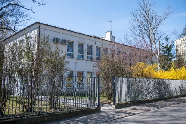 Jak dotąd w żadnym z DPS-ów znajdujących się na terenie Poznania nie doszło do zakażenia koronawirusem.