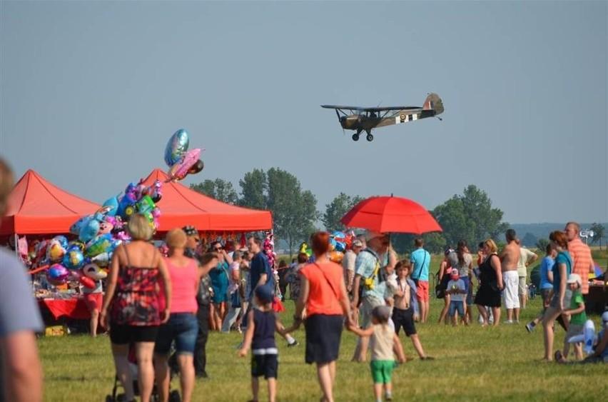Fly Fest w Piotrkowie w minionych latach
