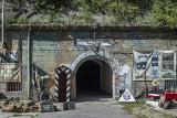 Dzieci poznawały historię. Fort VIIa w Poznaniu odwiedzili wychowankowie domu dziecka. Zobacz zdjęcia