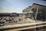 Radny Sejmiku zapowiada podjęcie działań w celu pozbawienia gdańskiego lotniska imienia Lecha Wałęsy