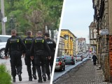 Które dzielnice Bydgoszczy są - zdaniem mieszkańców - najbezpieczniejsze? [zestawienie]
