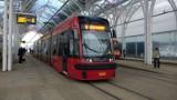 W Łodzi trudniej będzie wsiąść do tramwaju lub autobusu z rowerem? Taka uchwała ma trafić na sesję