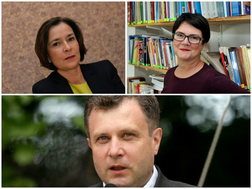 Co zmieniło się w Sopocie w czasie ostatniej kadencji Jacka Karnowskiego?