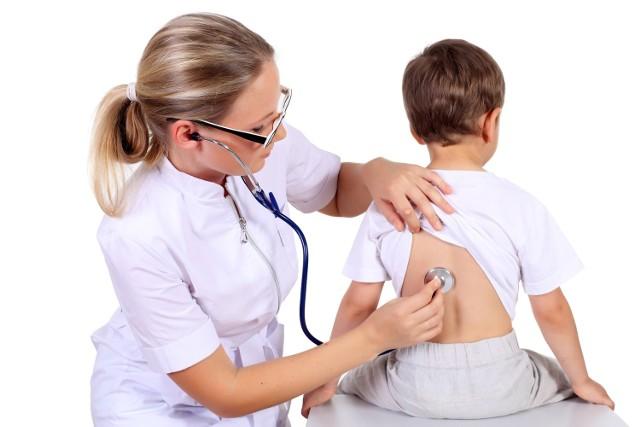 Zgłoszenia do plebiscytu mogą przysyłać Czytelnicy, pacjenci i sami lekarze.