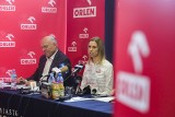 Równo za miesiąc ORLEN Copernicus Cup w Toruniu. Takich gwiazd jeszcze w Polsce nie było!