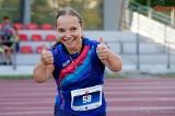 Niepełnosprawni lekkoatleci z GZSN Start Gorzów bili rekordy świata i zdobywali medale mistrzostw Polski