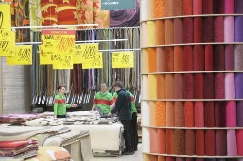 Leroy Merlin w Opolu - w środę, 18 lutego, otwarcie marketu.