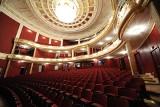 Teatry w Poznaniu: Te miejsca warto odwiedzić po epidemii. Zobacz, gdzie w Poznaniu obejrzysz spektakle [PRZEWODNIK PO TEATRACH W POZNANIU]