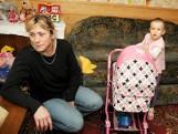 Czteroletnia Nikola z Torunia walczy z rakiem. Pomóżmy!