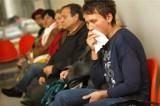 Bezpłatne szczepienia przeciw grypie. Kto i jak może z nich skorzystać?