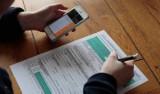 Fałszywe SMS w sprawie autoryzacji PIT - nie daj się oszukać