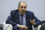 Rosja zawiesza misję przy NATO. To reakcja na wyrzucenie członków rosyjskiej misji dyplomatycznej przy Sojuszu