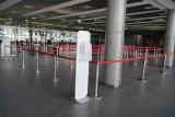 Wracają loty. Nowe zasady na lotniskach i w samolotach