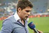 EURO 2012. Sebastian Boenisch jednak nie zagra w Stuttgarcie