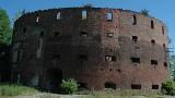 Gmina Kędzierzyn-Koźle chce przejąć fort Fryderyka Wilhelma od prywatnego właściciela