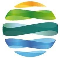 Obecnie trwają konsultacje społeczne w sprawie planów sprzedaży sześciu uzdrowisk, wśród których znalazło się kołobrzeskie.