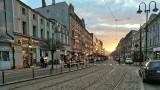 Te polskie miasta wyludniają się najszybciej. Czy Polska straci 10 milionów mieszkańców?