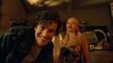 """Premiera HBO GO: """"Oko bez twarzy"""" – czyli wszystko ładnie się zapowiada, ale niestety krótko"""