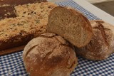 Chleb podrożeje i to niemało. Powodów jest kilka. Największy to brak rąk do pracy