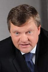 Prezes GC Investment: Proponowałem miastu kupno kortów Jędrzejowskiej