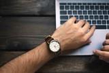 Ewidencja czasu pracy 2020. Jak prowadzić kartę rocznej i miesięcznej ewidencji czasu pracy. Ewidencja przy umowie zlecenia: 18.12.2019 r.