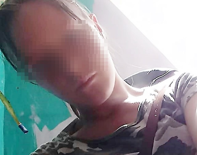 Patrycja z Zabrza wyszła z nieznaną kobietą i zaginęła. Szukała jej rodzina i policja.Zobacz kolejne zdjęcia. Przesuwaj zdjęcia w prawo - naciśnij strzałkę lub przycisk NASTĘPNE