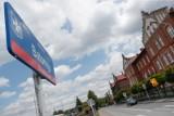 Kierowcy mają dość objazdów, ale są na nie skazani. Kiedy koniec utrudnień w centrum Rzeszowa?