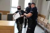 Stanisław S. odsiedział 30 lat za kratkami m.in. za podwójną zbrodnię. Ma kolejny proces w Krakowie